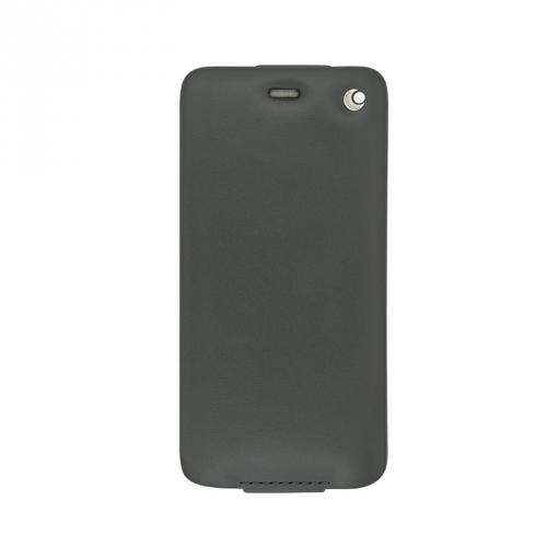 Amazon Fire Phone  leather case