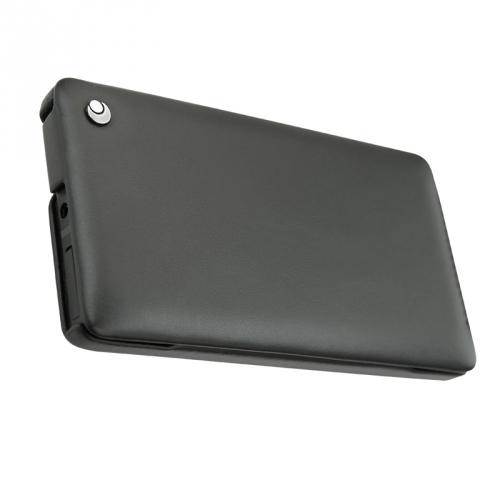 Nokia Lumia 930  leather case