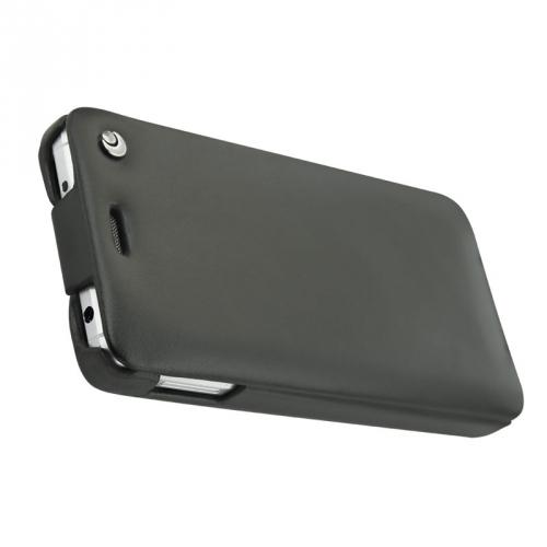 Housse cuir Xiaomi Mi 4