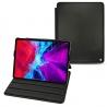 Apple iPad Pro 12.9' (2021) leather case