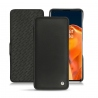OnePlus 9 Pro leather case