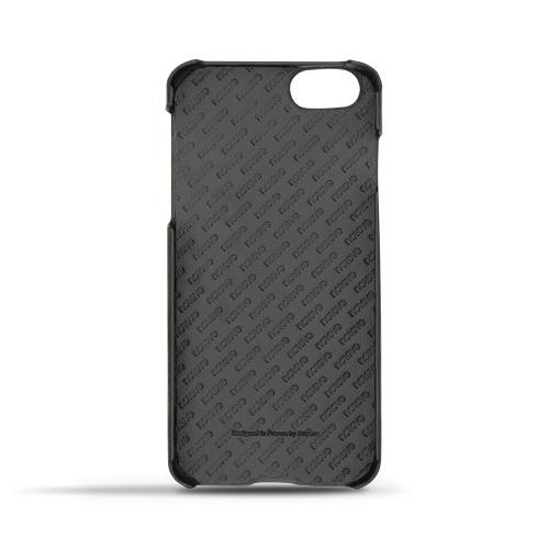 Coque cuir Apple iPhone 6 Plus