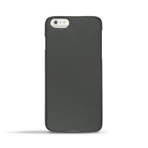 Apple iPhone 6  leather cover