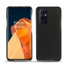 OnePlus 9 Pro leather cover