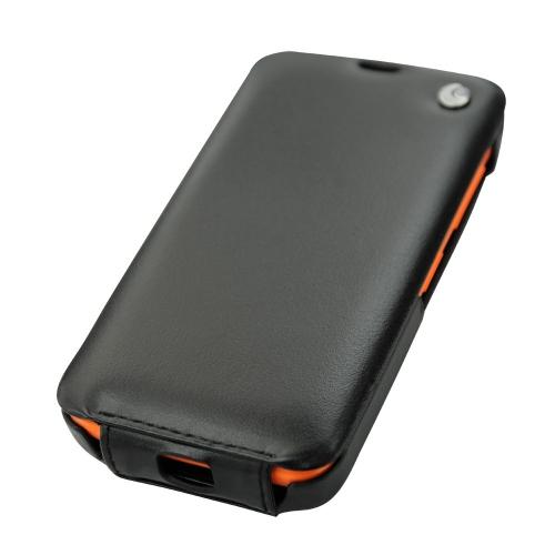 Nokia Lumia 530 leather case