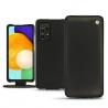硬质真皮保护套 Samsung Galaxy A52