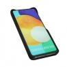 Custodia in pelle Samsung Galaxy A52