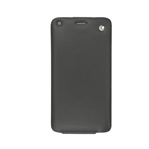 Samsung SM-N910 Galaxy Note 4 leather case