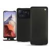 Xiaomi Mi 11 Ultra leather case