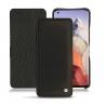 レザーケース Xiaomi Mi 11 Ultra