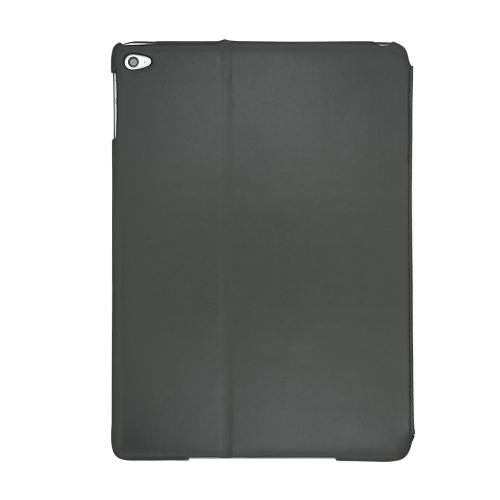 Housse cuir Apple iPad Air 2