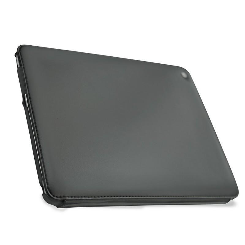 apple ipad air 2 leather case