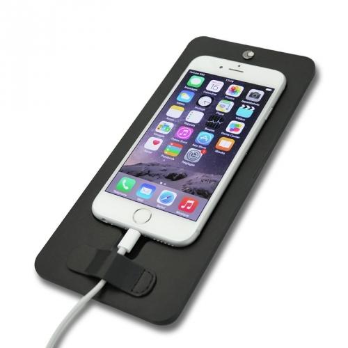 Apple iPhone 6 Plusのための Norevepad