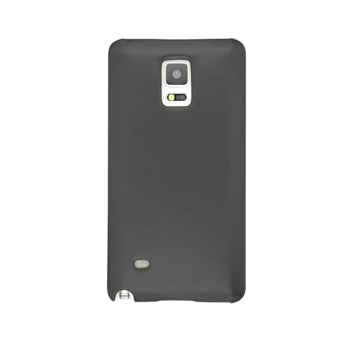 Samsung SM-N910 Galaxy Note 4 leather cover