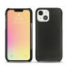 Apple iPhone 13 leather cover