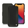 Apple iPhone 13 Pro Max leather case