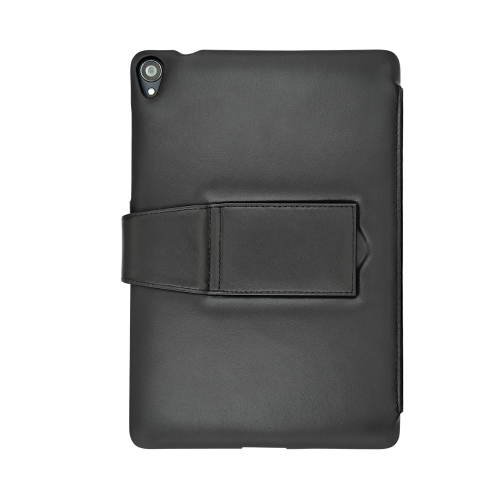 Housse cuir HTC Nexus 9