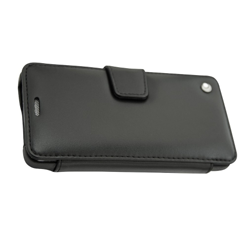 Huawei Honor 6 leather case
