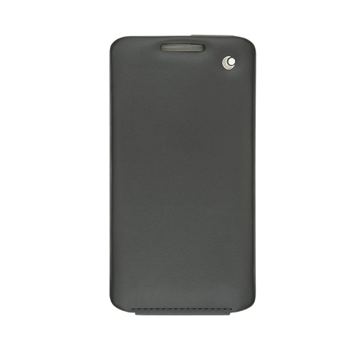 Motorola Nexus 6 leather case