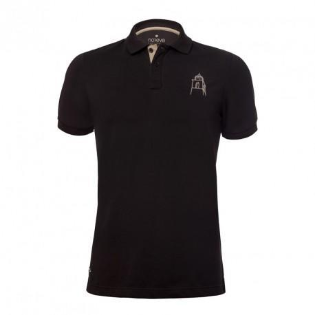 Noreve men's Polo Shirt - Griffe 1