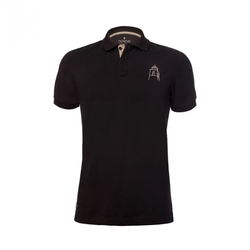 Noreve children's polo shirt - Griffe 1