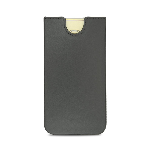 Samsung SM-G920A Galaxy S6 leather pouch