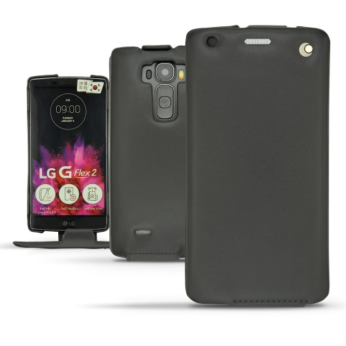 LG G Flex2 leather case