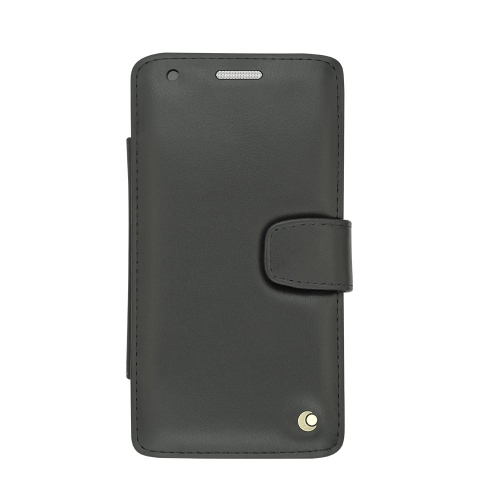 LG G Flex2 leather case