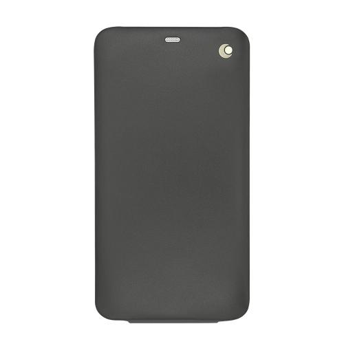 Housse cuir Microsoft Lumia 640 XL - 640 XL Dual Sim