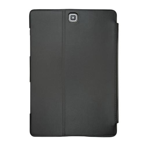 Housse cuir Samsung Galaxy Tab A 9.7