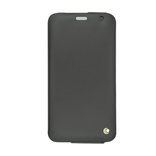 Asus Zenfone 2 leather case
