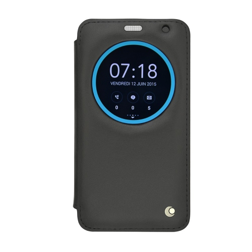 Asus Zenfone 2 leather case