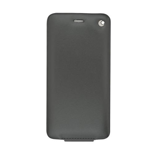レザーケース Apple iPhone 6S Plus