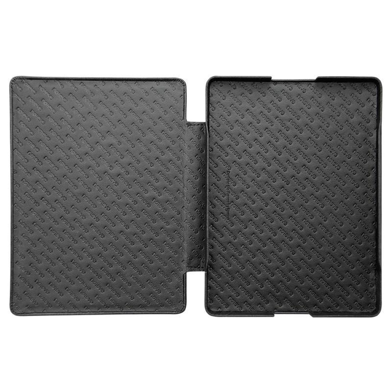 Kobo Glo HD leather case