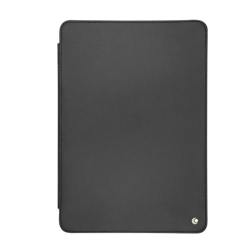 Housse cuir Samsung Galaxy Tab A 8.0