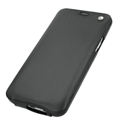 Samsung SM-A800F Galaxy A8 leather case