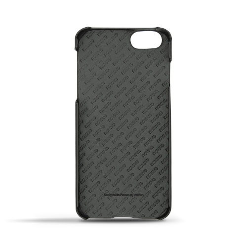 Coque cuir Apple iPhone 6S