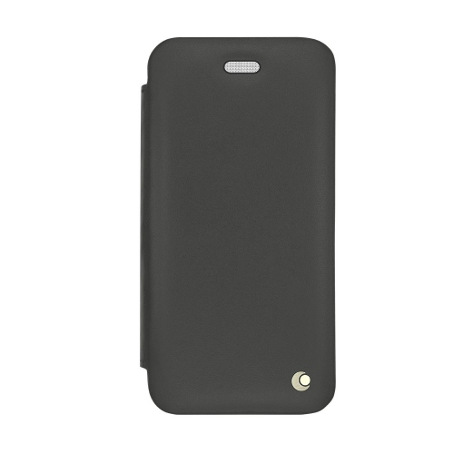 Funda de piel Apple iPhone 6S