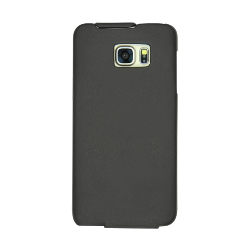 Samsung SM-N920 Galaxy Note 5 leather case