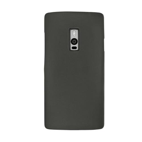 Capa em pele OnePlus 2