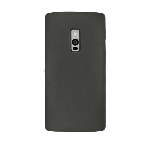 OnePlus 2 leather cover