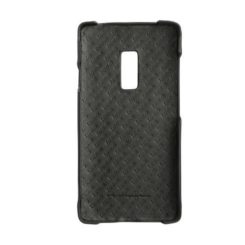Coque cuir OnePlus 2