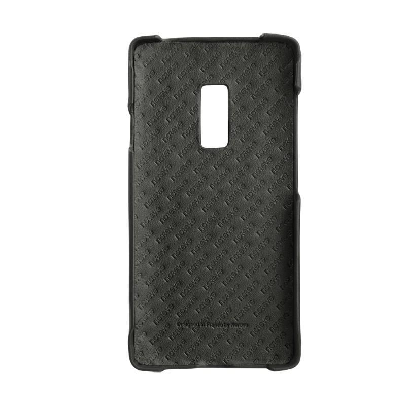 OnePlus Two leather case