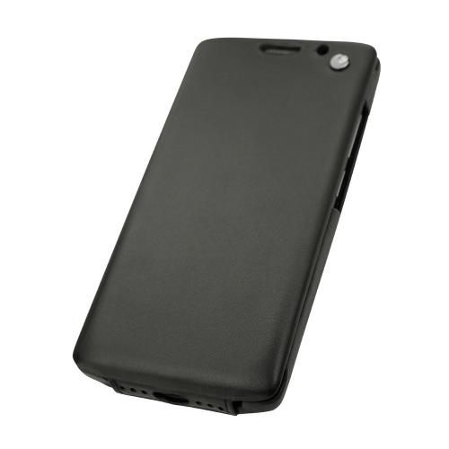 OnePlus 2 leather case