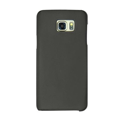 Coque cuir Samsung SM-N920 Galaxy Note 5
