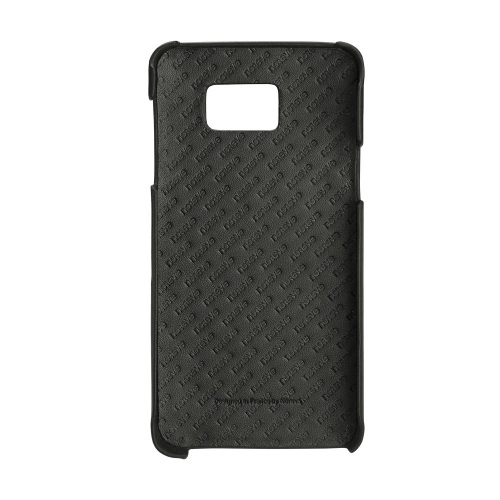 Samsung SM-N920 Galaxy Note 5 leather cover