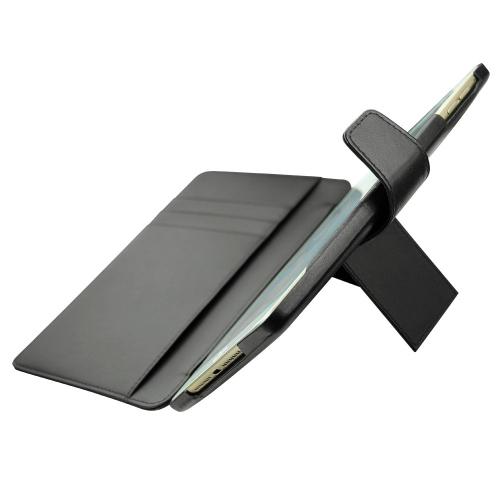 Apple iPad mini 4 leather case