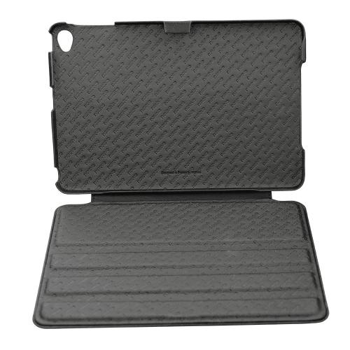 Housse cuir Apple iPad mini 4