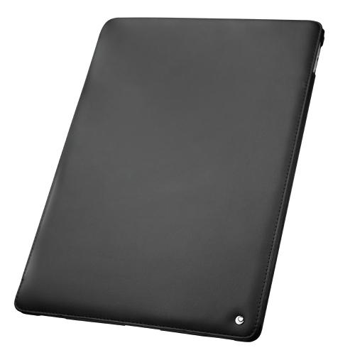 "Housse cuir Apple iPad Pro 12"""