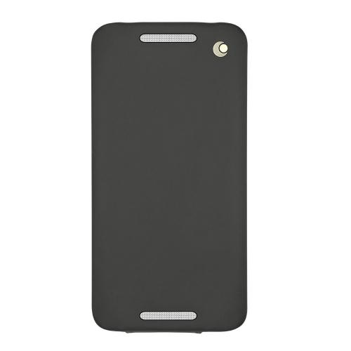 Funda de piel LG Nexus 5X
